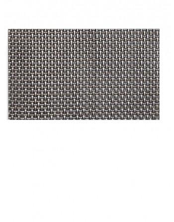 Mantel individual PVC 45*30 cm
