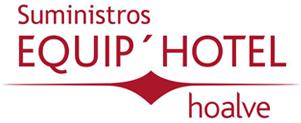 Suministros Equip Hotel